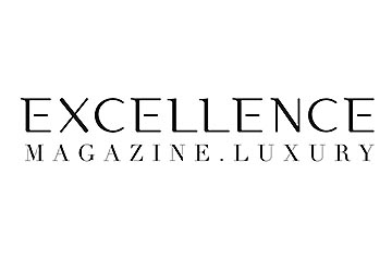 excellence_magazine